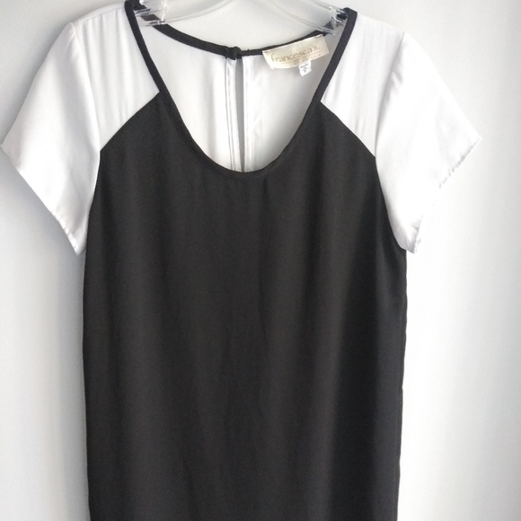Francesca's Collections Dresses & Skirts - Francesca's Collection dress size Small